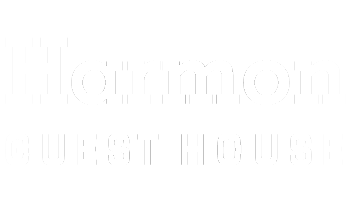 Harmon Guest House